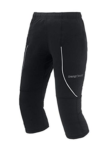 Trangoworld-Pantaloni corsari Gifu TXL