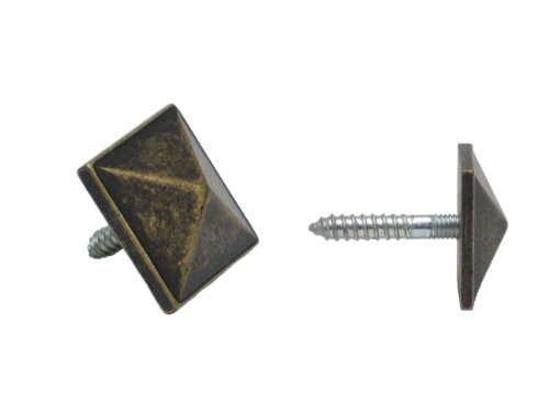 Gate Locks For Wooden Gates front-1081058