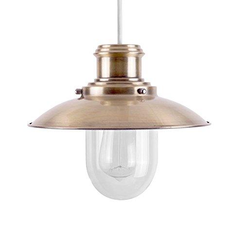 minisun-moderne-abat-jour-en-metal-et-verre-clair-finition-en-laiton-vieille-antique-lanterne-du-pec