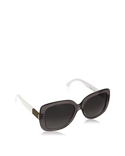 Fendi Gafas de Sol 0014/S HD_7TP (55 mm) Gris Oscuro