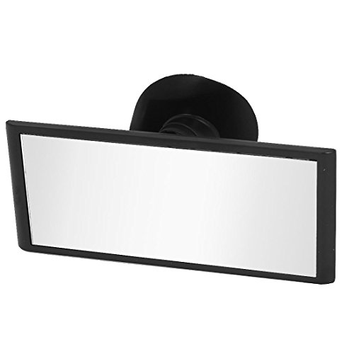 Car Truck Windshield Rear View Mirror Rearview