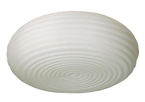 design-by-gronlund-1196-2pl-30-prescia-ceiling-plafond-glass-white-e27