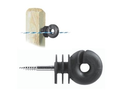 ring-insulator-screw-in-compact-fence-spinner-electric-fencing-mix-and-pick-pack-of-100