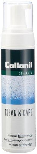 collonil-clean-care-55940001000-pflegesprays