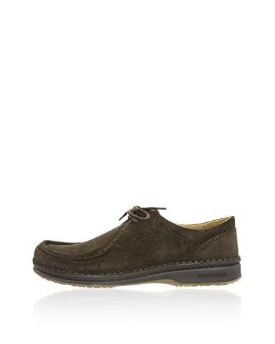 Birkenstock Shoes Zapatos Clásicos Pasadena VL