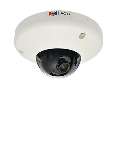 ACTi Cámara de vigilancia E92
