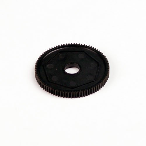 Atomik 87T Spur Gear for Venom Gambler RC Truck - 1
