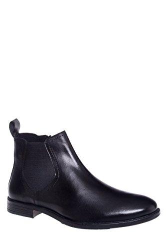 Men's Dumont Chelsea Ankle Boot
