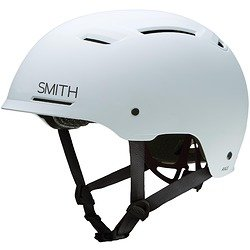 Smith Optics 2015 Men's Axle Cycling Helmet