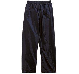 regatta-stormbreak-waterpfoof-overtrousers-3-colours-medium-33-34-waist-black