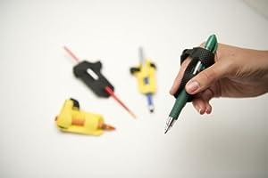 Writing Grip Ergonomic Writing Aid by GRIP