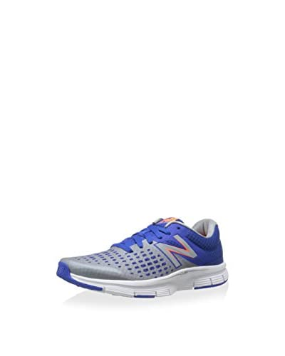 New Balance Men's Athletic Sneaker