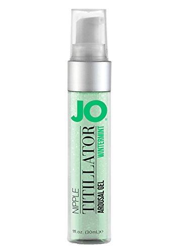 system-jo-gel-stimulant-pour-tetons-nipple-titillator-winterfresh-30-ml