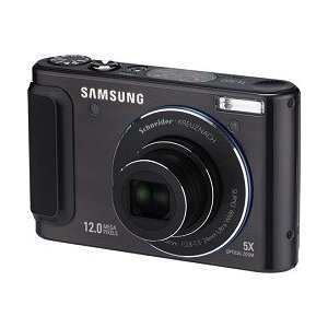 Samsung TL320 is one of the Best Ultra Compact Digital Cameras for Travel Photos Under $200