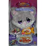 Rescue Pets My Epets-Fluffy Cat ~ Rescue Pets
