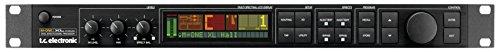 tc-electronic-m-one-xl-studio-pa-dual-reverb-multi-effects-processor