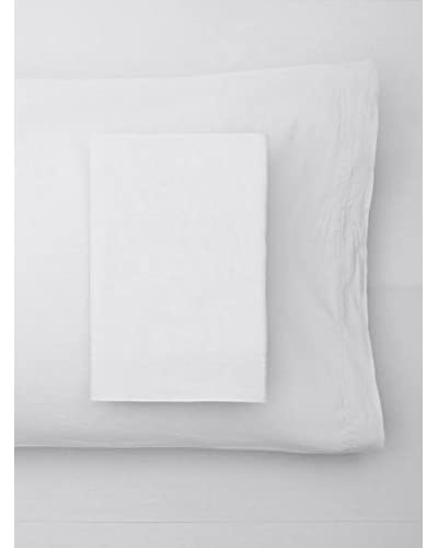 Stitch & Loop Belles Double Stitch Sheet Set