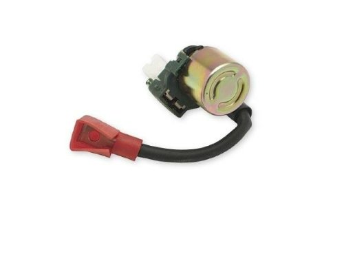 Ricks Motorsport Electric Solenoid Switch 65-102