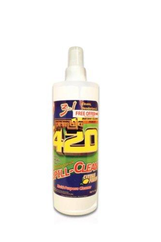 formula-420-spill-cleaner-16-oz-by-formula-409