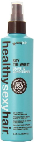 sexy-hair-concepts-healthy-sexy-hair-soy-tri-wheat-leave-in-conditioner-85fl-oz
