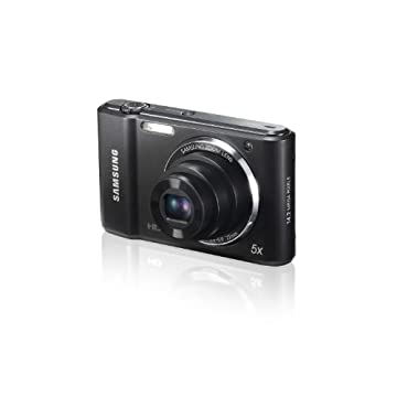 Samsung ES91 Images Reviews