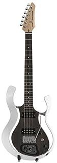 VOX / Modeling Electric Guitar Starstream Type 1 FWH
