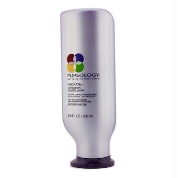 Pureology Hydrate Hydrate Conditioner
