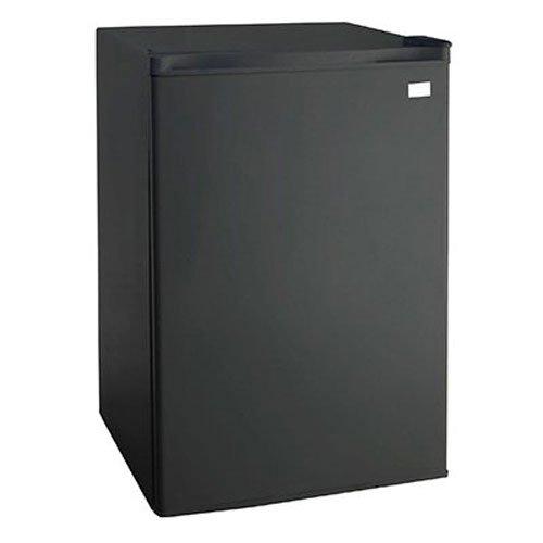 Avanti AVARM4416B Refrigerators, Glass Shelves, Door Freezer Compartment, Defrost, Energy Star, 4.4 cubic feet (Small Refrigerator Shelf compare prices)