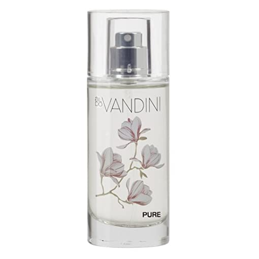 aldoVANDINI-PURE-Eau-de-Parfum-EdP-Baumwolle-Weie-Magnolie-vegan-parabenfrei-1er-Pack-1-x-50-ml