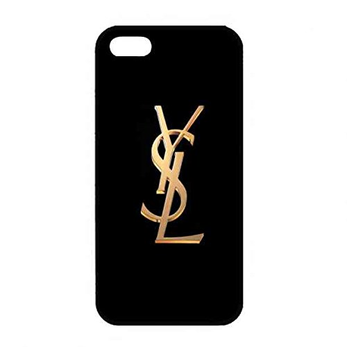 luxe-yves-saint-laurent-couverture-de-cas-pour-iphone-5-5s-setpu-retour-arriere-bumper-case-fit-ipho
