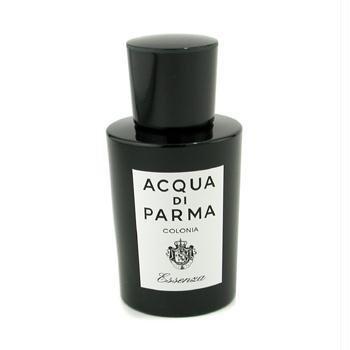 acqua-di-parma-colonia-essenza-eau-de-cologne-spray-17-oz-oz