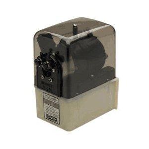 Bennett 12V Trim Tab Hydraulic Power Unit