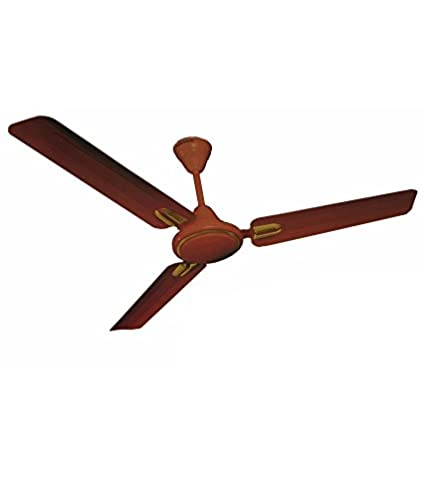 Pavan Deco 3 Blade (1200mm) Ceiling Fan