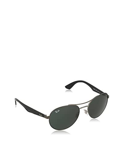 Ray-Ban Gafas de Sol 3536 _029/71 (55 mm) Metal / Negro