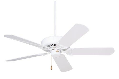 emerson-ceiling-fans-cf755ww-designer-52-inch-energy-star-ceiling-fan-light-kit-adaptable-appliance-