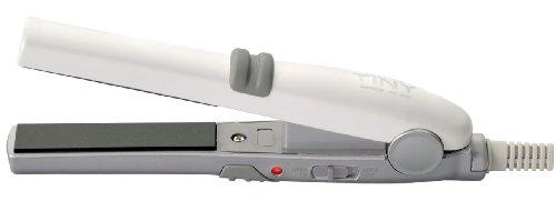KOIZUMI SEIKI KHCー0900 W