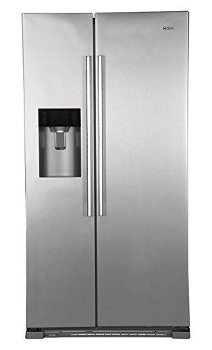 haier-hrf-628if6-2-door-a-side-by-side-american-fridge-freezer-with-ice-and-water-dispenser-stainles