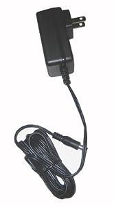 Yamaha PA150MM Keyboard AC Power Adapter