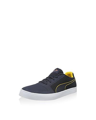 Puma Sneaker [Blu]