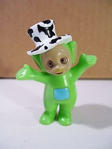 dipsy hat - photo #16
