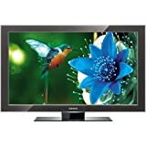 "Samsung Factory Refurbished LN46A950D1FXZA 46"" 1080p LCD HD TV ~ Samsung"