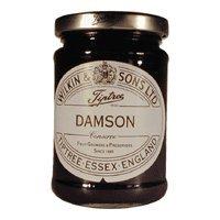 Tiptree Damson Conserve (340g)