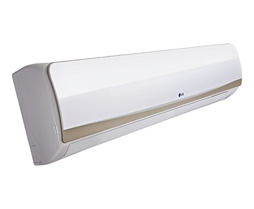 LG-L-TERMINATOR-LSA3TM5M-1-Ton-5-Star-Split-Air-Conditioner