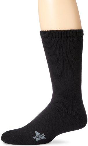 wigwam-mills-inc-f2230-052-outdoor-sock