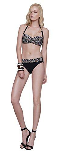 gottex-contour-honduras-bikini-set-15ho-b46-uk16-black-brown-200-