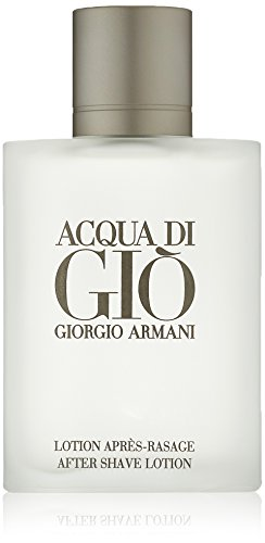 armani-acqua-di-gio-homme-men-after-shave-lotion-100-ml