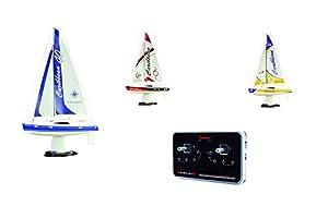 184551558 1 zeilboot jacht joysway caribbean 1 46 sailboat video jpg