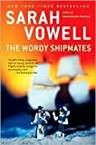 Image of The Wordy Shipmates by Sarah Vowell