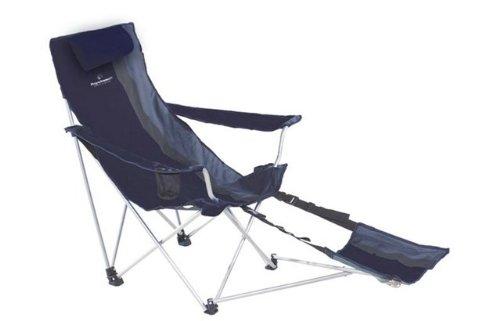 campingstuhl faltbar angebote. Black Bedroom Furniture Sets. Home Design Ideas