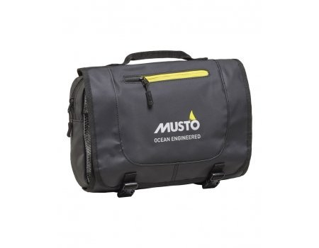 musto-trousse-de-toilette-washbag-evo-wp